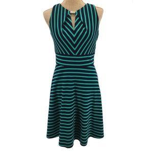 Liz Claiborne Casual Dress
